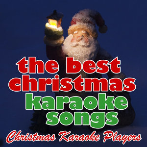 The Best Christmas Karaoke Songs