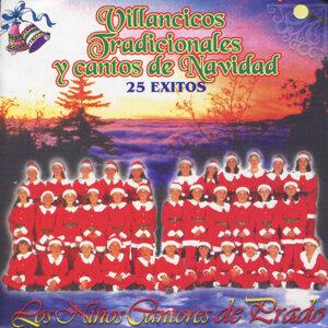 Villancicos Tradicionales y Cantos de Navidad