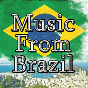 Music From Brazil