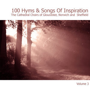 100 Hymns and Songs of Inspiration Disc 3