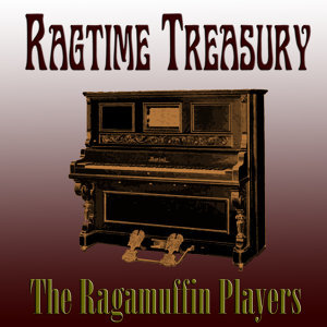 Ragtime Treasury