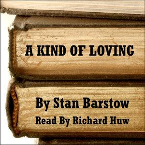 A Kind Of Loving; Abridged