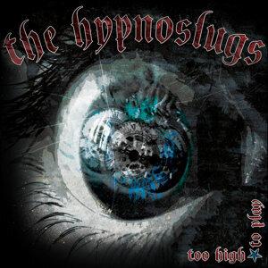 The Hypnoslugs