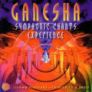 Ganesha Symphonic Chants Experience
