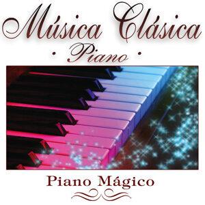 """Musica Clasica - Piano """"Piano"""""""
