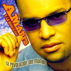 La Revolucion Del Mambo