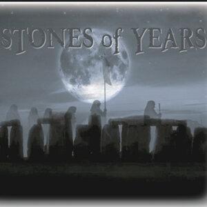 Stones Of Years