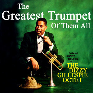 The Greatest Trumpet Of All