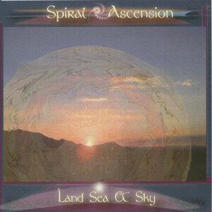Land, Sea & Sky