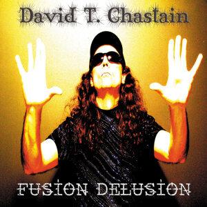 Fusion Delusion