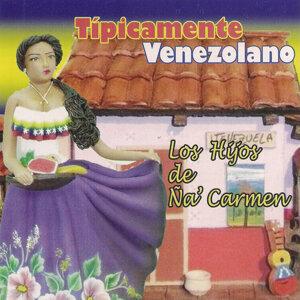 Típicamente Venezolano