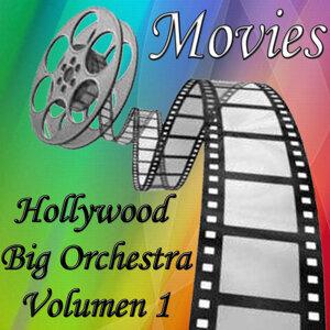 Films – Volume 1