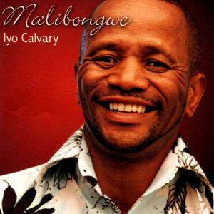 Iyo Calvary