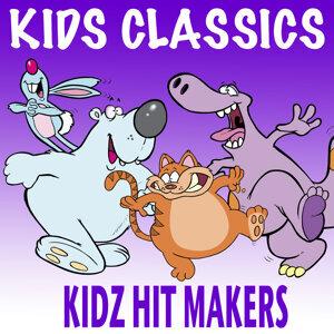 Kids Classics