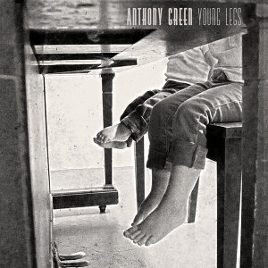 Young Legs (Deluxe Version)