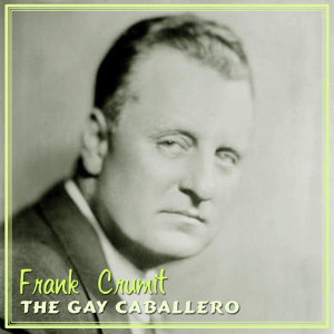 The Gay Caballero
