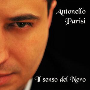 Il Senso del Nero - Versione 2012