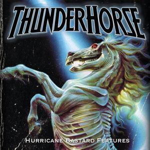 Hurricane Bastard Features