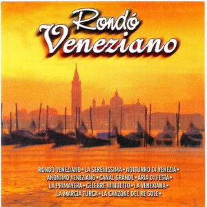 Rondó Veneziano