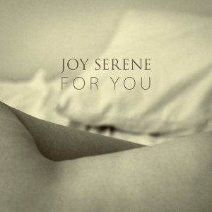 For You (single)