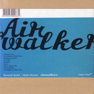 Airwalkers
