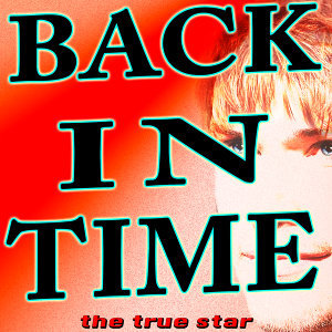 Back in Time (Pitbull Tribute)