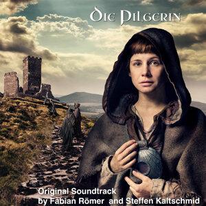 Die Pilgerin - Original Motion Picture Soundtrack