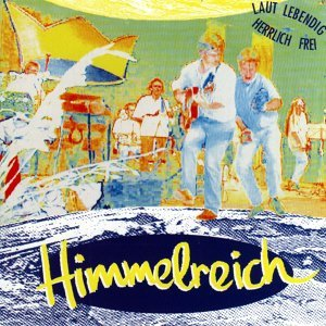 Himmelreich