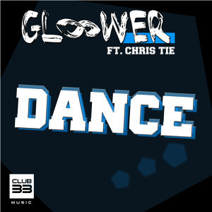 Dance [feat. Chris Tie]