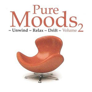 Pure Moods 2