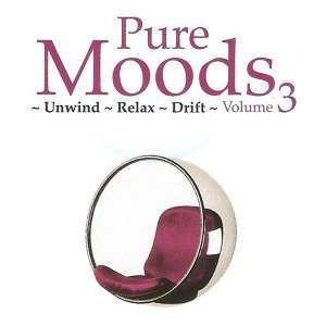 Pure Moods 3