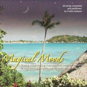 Magical Moods