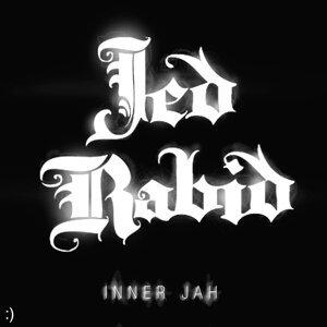 Inner Jah