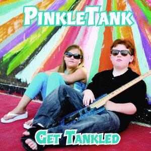 Get Tankled
