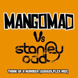 Think of a Number (Googolplex Mix)
