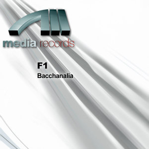 Bacchanalia