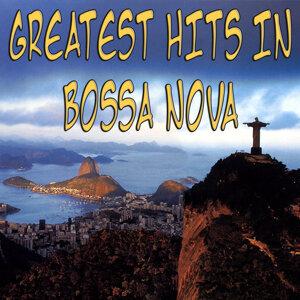 Brasil Bossa Nova Grandes Autores Vinicius Toquinho Tom Jobim