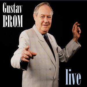 Gustav Brom - LIVE