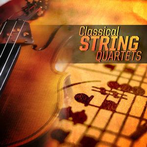 Classical String Quartets