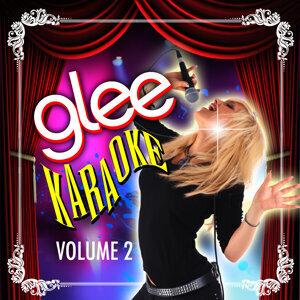 Glee Karaoke Vol. 2