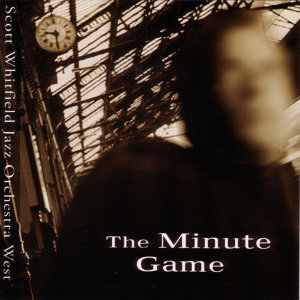 The Minute Game