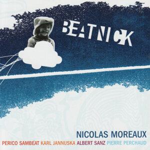Beatnick