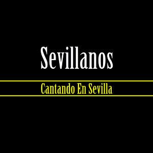 Cantando En Sevilla
