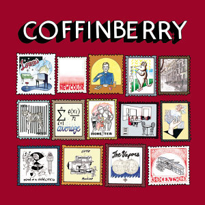 Coffinberry