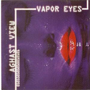 Vapor Eyes (Bonus Tracks Version)