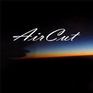 Air Cut Ep