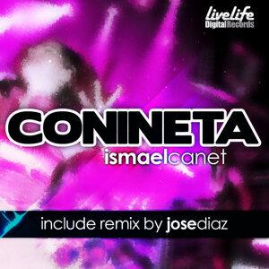 Conineta