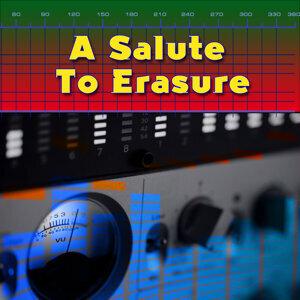 A Salute To Erasure