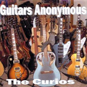Guitars Anonymous