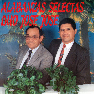 Alabanzas Selectas